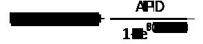4pl equation