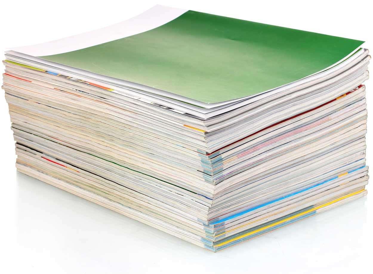 Magazine-Pile-Web