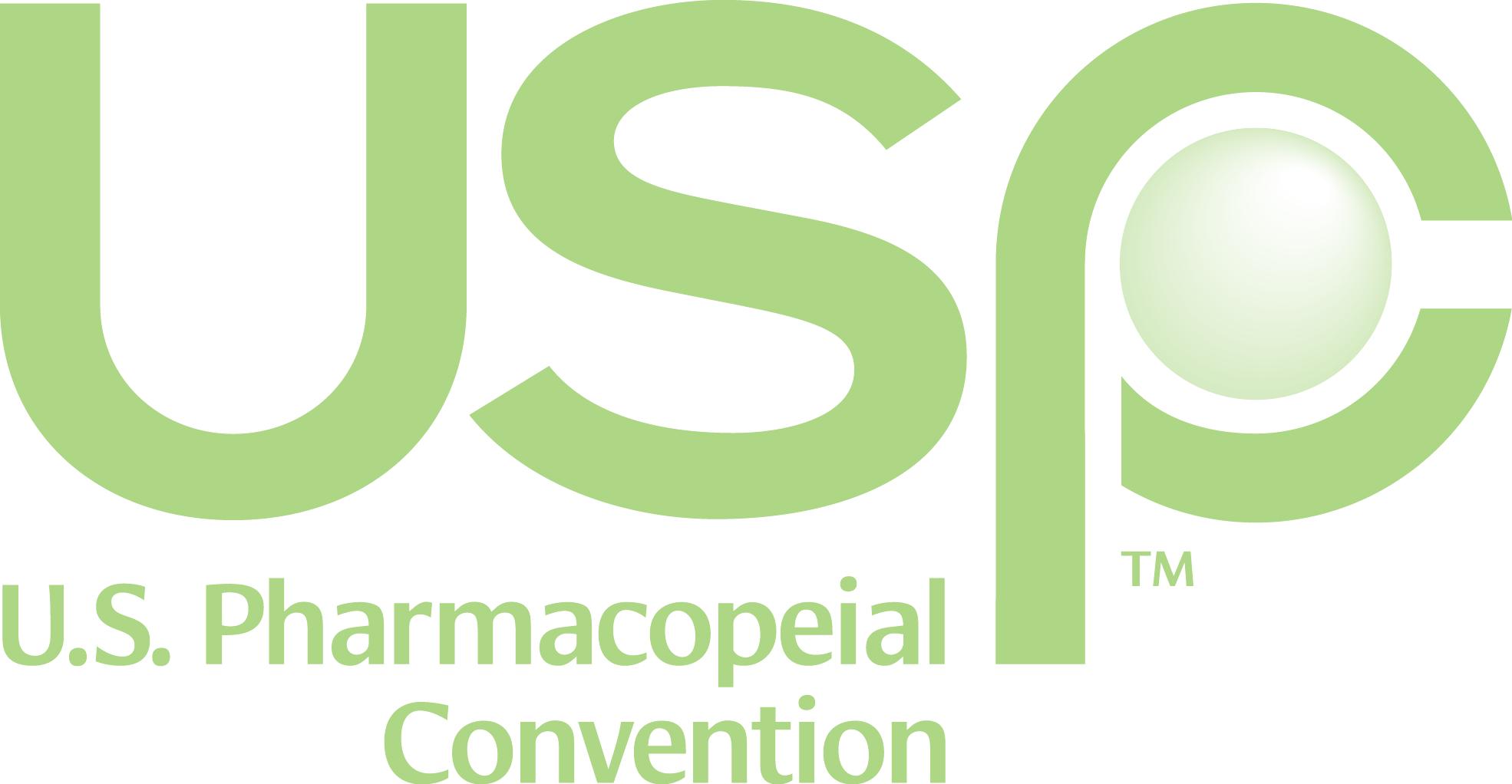 USP-Bioassay-regulator