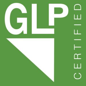 GLP-Certified-Icon