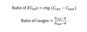Model AB Formula