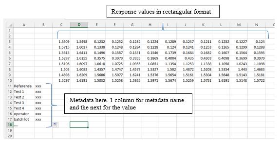 QuBAS Excel Bioassay 3