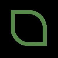 social media logo-01